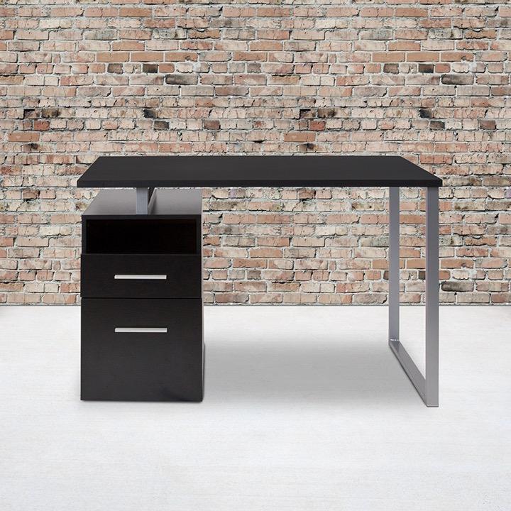 WoW | Home Office Desks/Computer Desks | Enhance Your Home Workspace