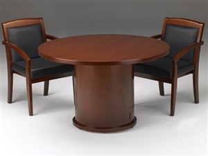 WoW Boardroom Tables And Seating Enhance Your Meeting Room - Mini conference table