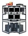 LAN Rack Systems
